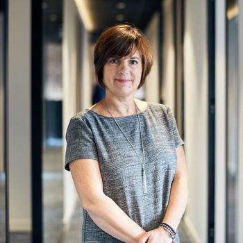 Fabienne Daucé-Péatier